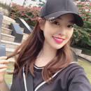 میکس کره ای