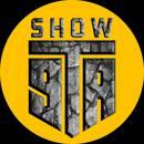 gta_show