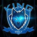 KING WOLF