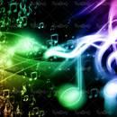 کلیپ و موسیقی و موزیک جدید جذا