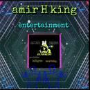 amirhking_entertainment