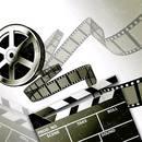 filmnew