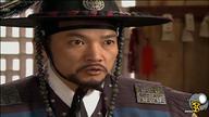 سریال دونگ یی Dong Yi با دوبله فارسی