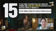 سریال کره ای اقای ملکه