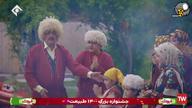 سریال ایرانی دودکش فصل1و2