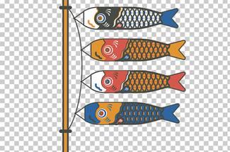 جهت و سرعت باد در پرورش ماهی گرم آبی